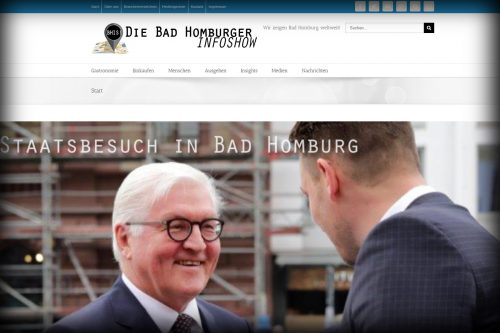 DieBadHomburger.de