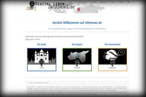 Infoshows.de