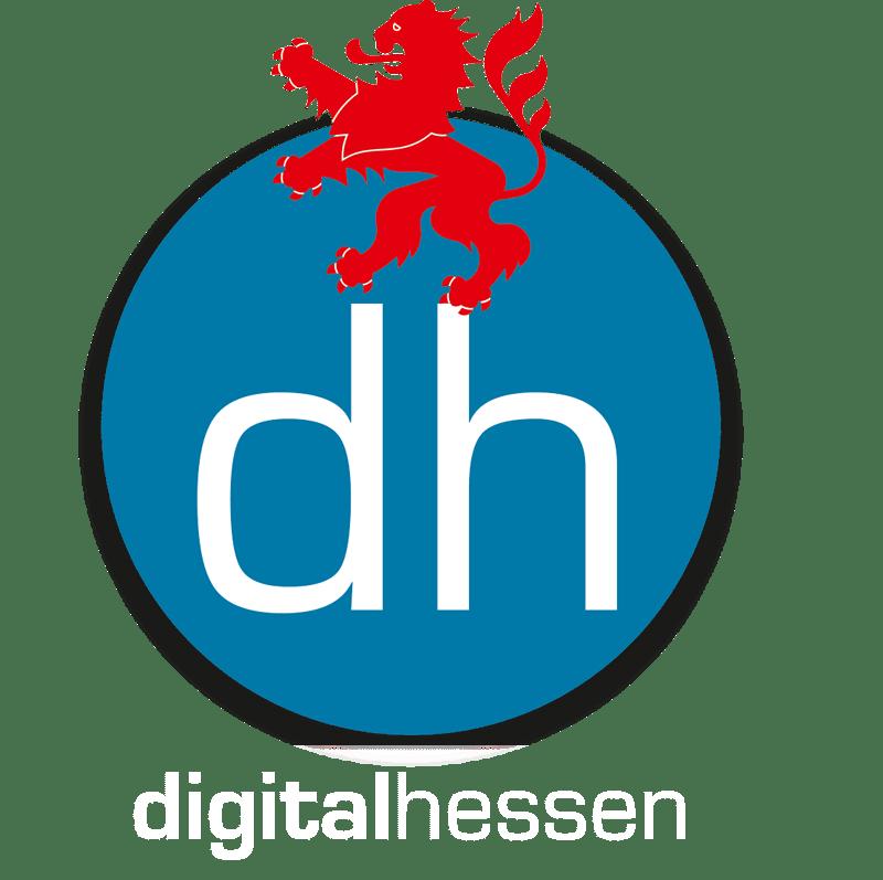 Logo-digitalhessen_Maintance-png